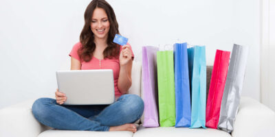 items to ignore in online shopping