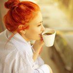 benefits of drinking cofee everyday