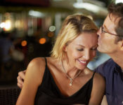 dating after divorce romantic it is