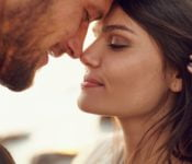 best signs to know that boyfriend is the only soulmate
